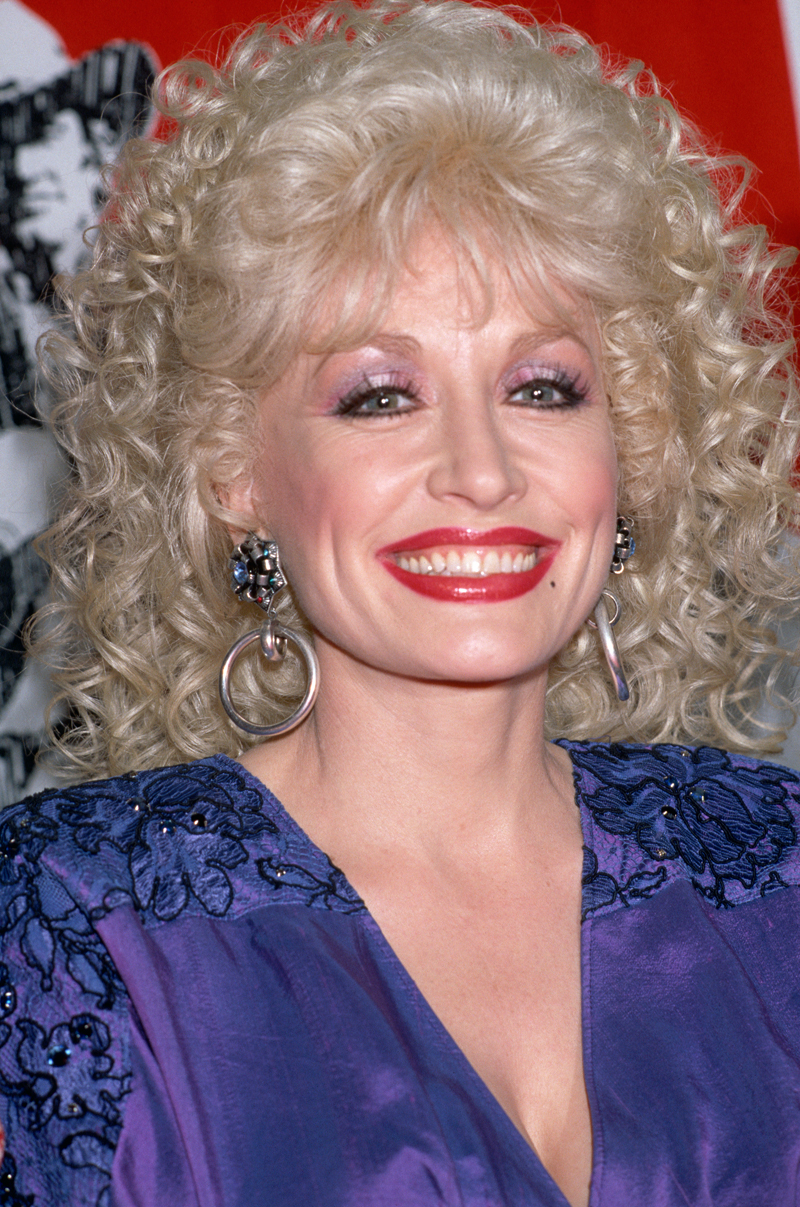 dolly parton - photo #10