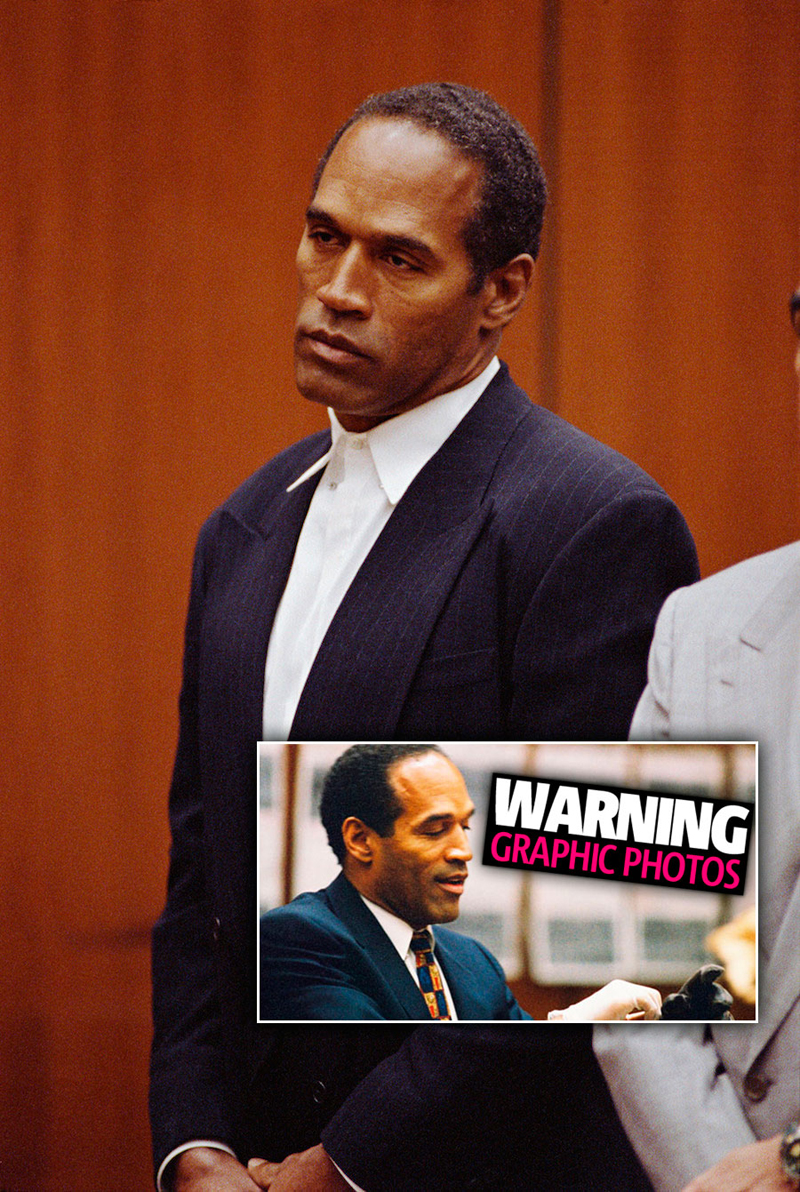 an introduction to the life and history of o j simpson Free oj simpson papers, essays, and the oj simpson trial was one of the most followed cases in history the story of oj simpson's life is both sad and.