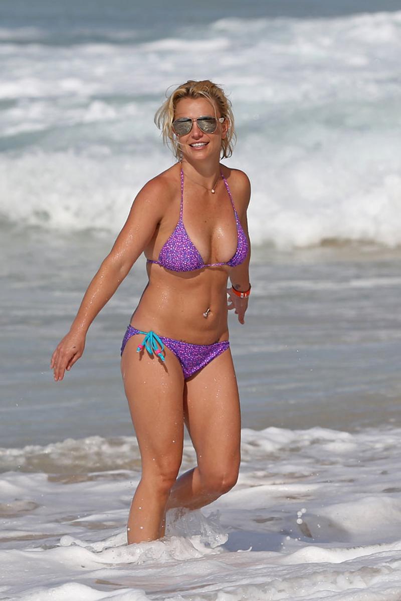 Body always Britney spears hot porn Loressi number