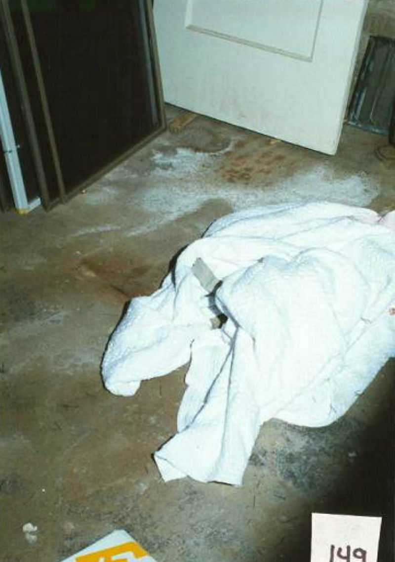 JonBenet Ramsey Mystery: New Documentary Puts Spotlight on ...
