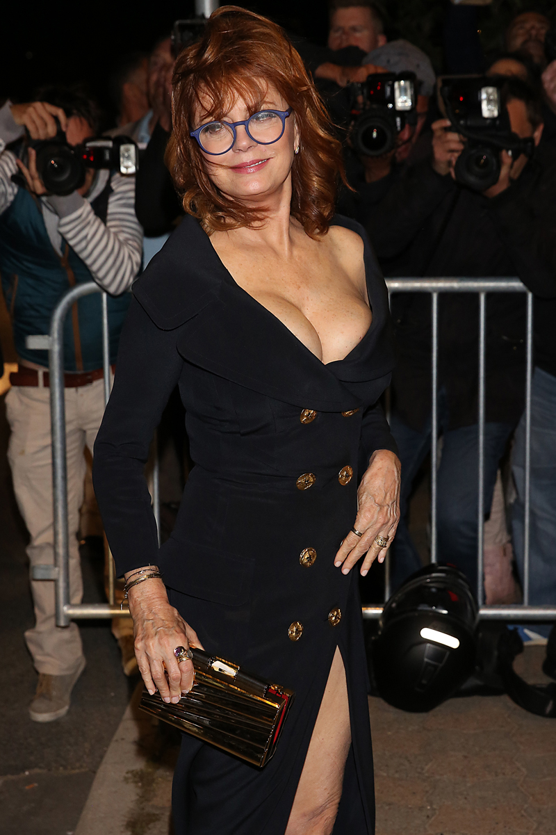 susan sarandon wikipedia