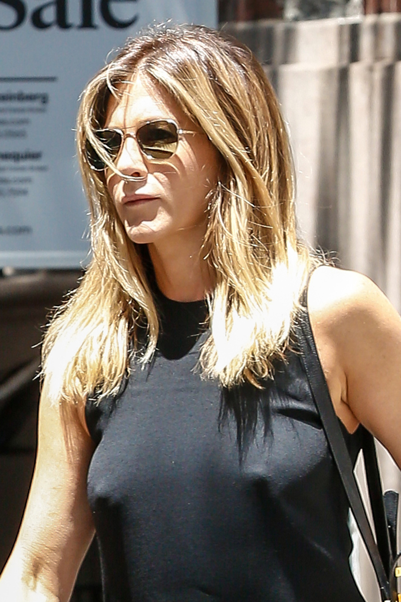 jennifer aniston - photo #25