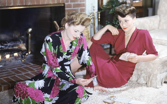 Olivia de havilland at 101 heartbreaking regret over for Joan fontaine and olivia de havilland feud