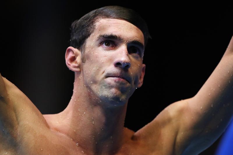 Phelps Sex 60