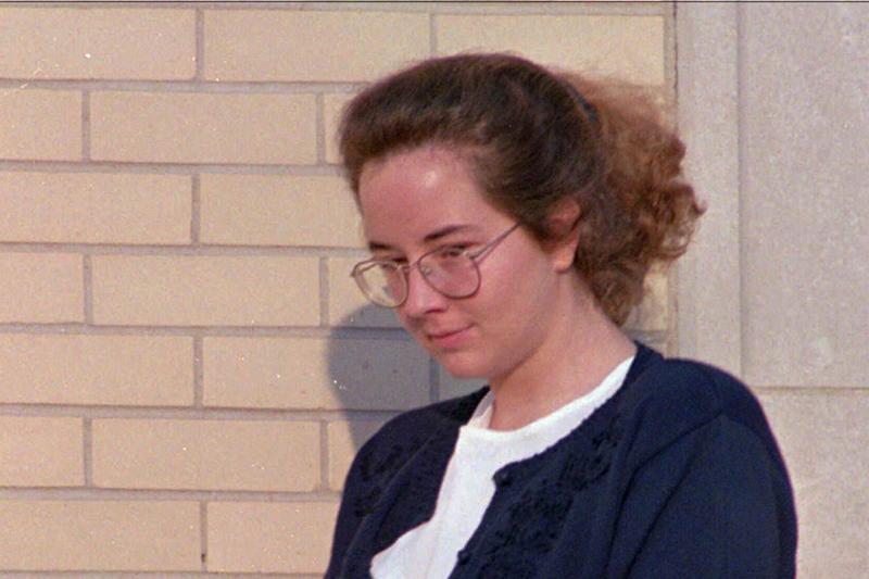 Susan Smith: Killer Mo...