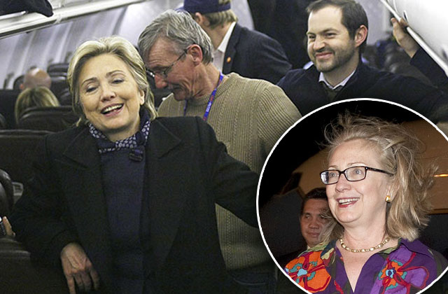 alcoholism hillary n Hillary clinton alcoholic failure 400 likes this page is for all who would like to recognize the fact that hillary clinton is not only a drunk, but a.