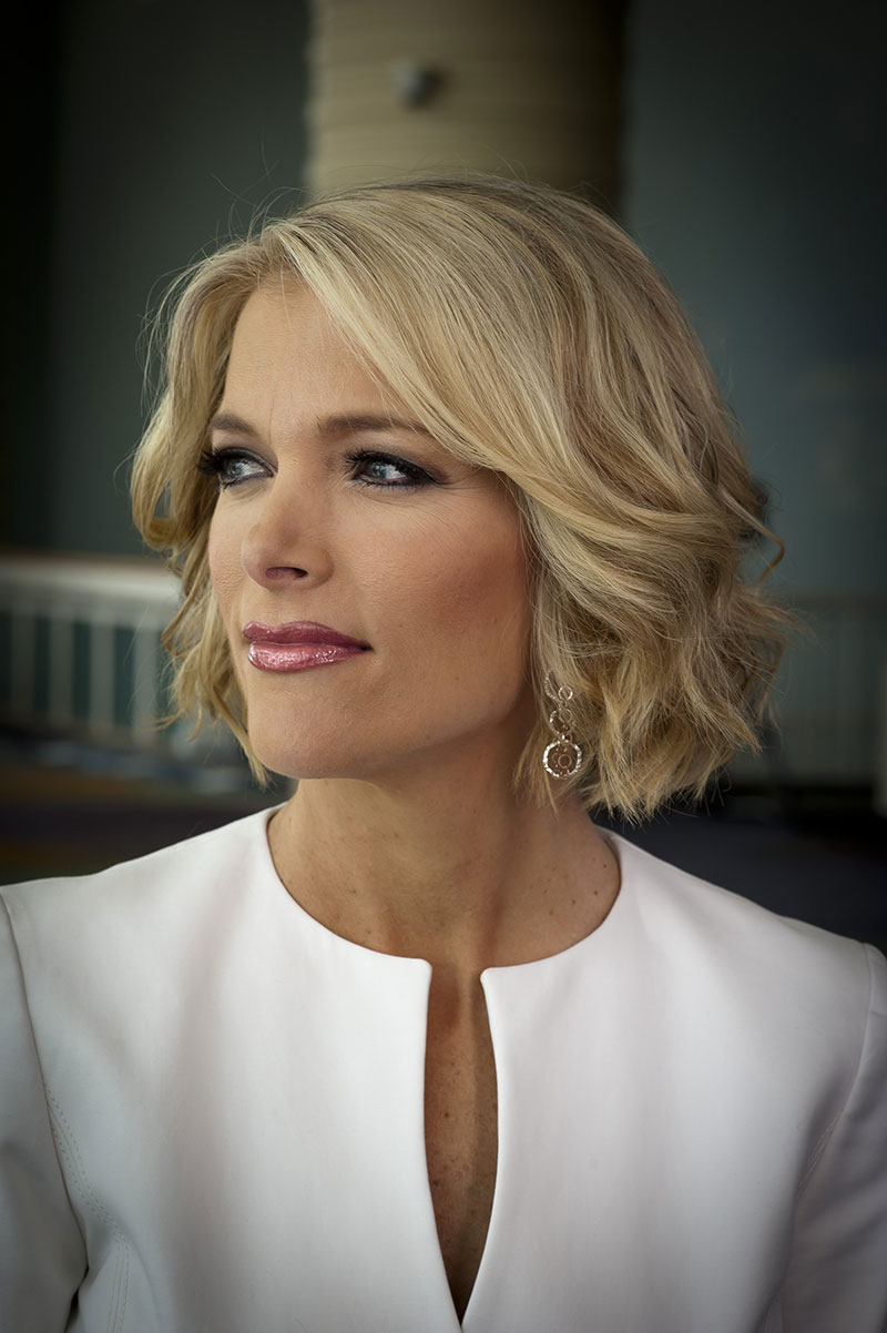 Megyn Kelly nude (53 foto), pictures Feet, Instagram, in bikini 2018