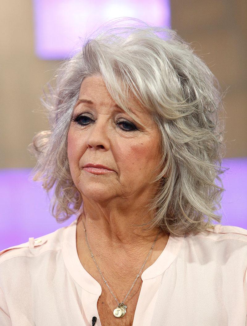 Paula Deen Pedophile Scandal: 'Spiritual Advisor' Commits ...