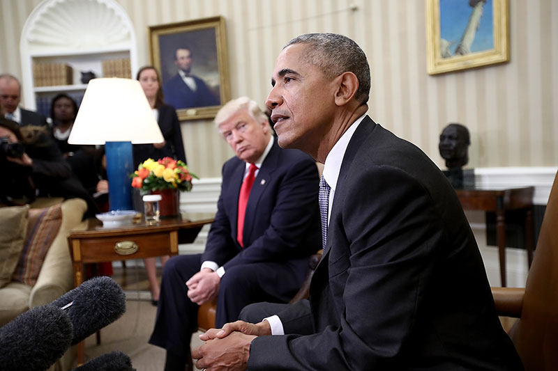 impeachment of obama On december 20, 1998 the house of representatives approved a two-article bill  of impeachment against president william jefferson clinton.