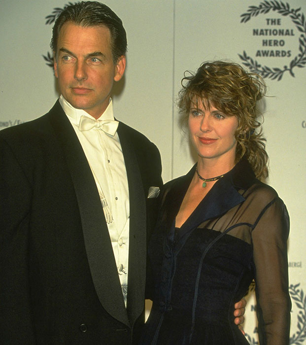 Mark Harmon's Ugly Family Feud Over Drug War — And Ricky ...