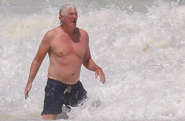 verona beach sex personals Xvideos dating videos, free xvideoscom - the best free porn videos on internet, 100% free.