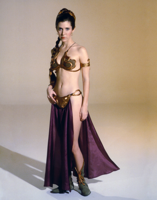 Princess Leia Porn Videos Pornhubcom